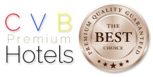 cvb-hotels